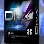 DivX Plus Player