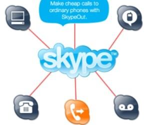 Скачать программу skype 5.5 на русском