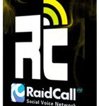 Raidcall на русском