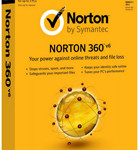 скачать бесплатно norton 360 2013