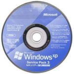 Скачать Windows XP Service Pack 3 Финальная версия