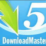 Скачать Download Master 5.1