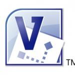 Microsoft Visio Viewer 2013