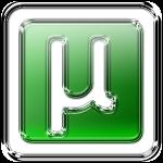 Скачать uTorrent,бесплатно Скачать uTorrent