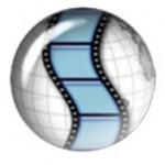 программа для просмотра онлайн-трансляций