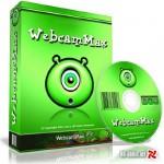 Скачать WebcamMax 7.7.8.6 русская версия