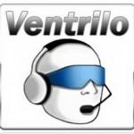 Скачать Ventrilo 3.0.8 русская версия