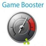 Game booster скачать бесплатно