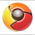 Yandex скачать программу