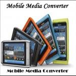 Скачать mobile media converter