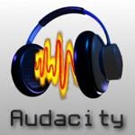 скачать audacity