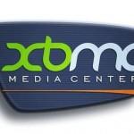xbmc media center 13.0
