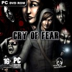 Half-Life Cry of Fear скачать