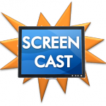 screencast o matic на русском