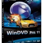 Скачать WinDVD Pro