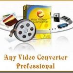 Free video converter скачать бесплатно