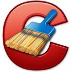 Скачать ccleaner для компьютера