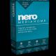 Скачать Nero MediaHome 15