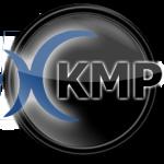 Kmplayer скачать бесплатно