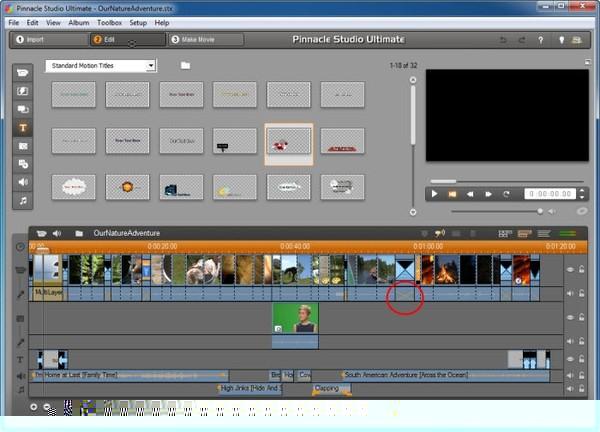 Скачать VideoDetach Pro 1 на компьютер