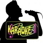 karaoke скачать