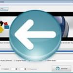 Новый редактор видео Easy Video Reverser 3.9