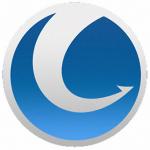 Glary utilities скачать на русском бесплатно