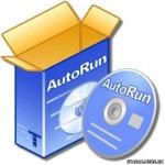Скачать Auto runs бесплатно