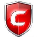 Comodo antivirus на русском скачать бесплатно