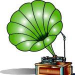 Бесплатно скачать radiocent