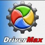 Drivermax на русском скачать бесплатно