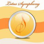 Скачать Lotus Symphony бесплатно