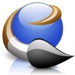 Icofx на русском скачать бесплатно