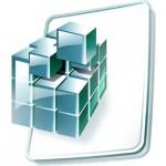 Скачать Vit Registry FixVit Registry Fix