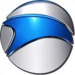 SRWare Iron на русском скачать бесплатно