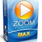 Zoom player скачать бесплатно на русском