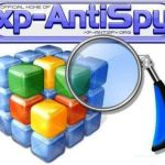 Скачать xp antispy rus бесплатно