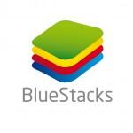 Скачать bluestacks на русском бесплатно