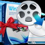 Winx dvd author скачать бесплатно