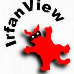Скачать irfanview на русском бесплатно
