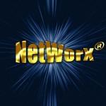 Networx скачать бесплатно на русском