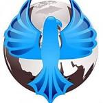 Superbird браузер скачать