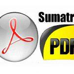Скачать sumatra pdf бесплатно