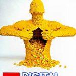 Lego digital designer на русском