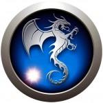 Comodo Dragon на русском