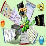 программы для общения через интернет