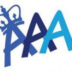 Программа для создания логотипов на русском языке