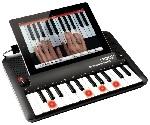 программа для обучения игре на пианино