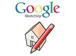 Google Sketch Up